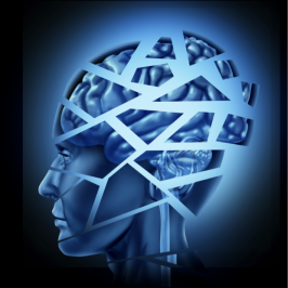 Consensus panel convenes to identify neuropathological criteria of chronic traumatic encephalopathy (CTE)
